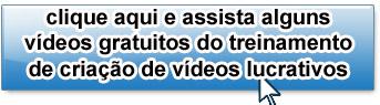 dinheiro-com-videos