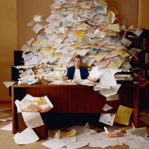 trabalhar-8-horas-ou-mais-por-dia