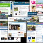 Você Tem Site Ou Blog? Tenho Duas Ótimas Notícias Pra Você …