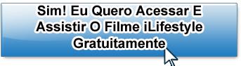 acessar-filme-iLifestyle-gratuitamente