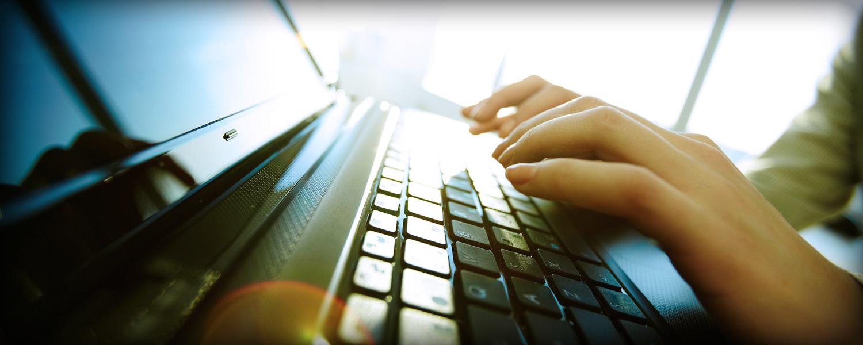 como-ganhar-dinheiro-online