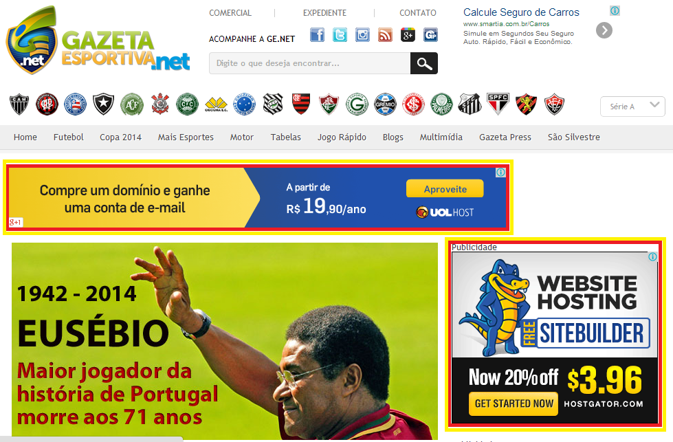 gazeta-esportiva-google-adsense