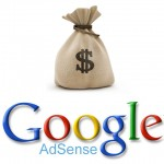 Google Adsense: Como Funciona? O Que É? Quanto Paga?