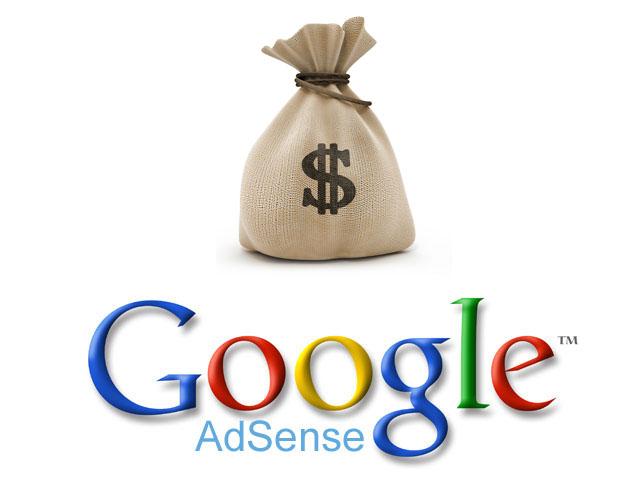 google-adsense-quanto-paga-como-funciona-ganhar-dinheiro-o-que-e