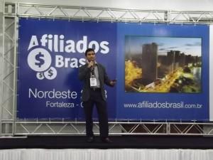 maicon-rissi-afiliados-brasil-nordeste-2013