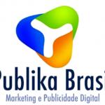 Publika Brasil: Como Funciona? Fraude, Golpe Ou Confiável?