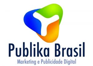 publika-brasil-marketing-publicidade-golpe-fraude-funciona-mesmo-confiavel-piramide-paga-store-apresentacao