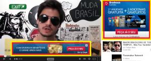 youtube-google-adsense