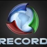 Reportagem Na Record (R7) Sobre Trabalhar E Ganhar Dinheiro Na Internet