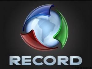 reportagem-record-r7-ganhar-dinheiro-na-internet-trabalhar-em-casa