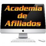 Academia De Afiliados Do Rogério Job – Análise Detalhada + 5 Bônus!