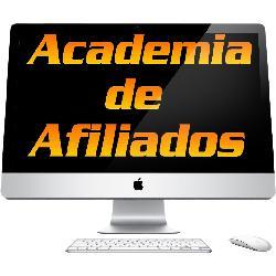 academia-de-afiliados-rogerio-job