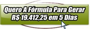acesso-formula-rogerio-job