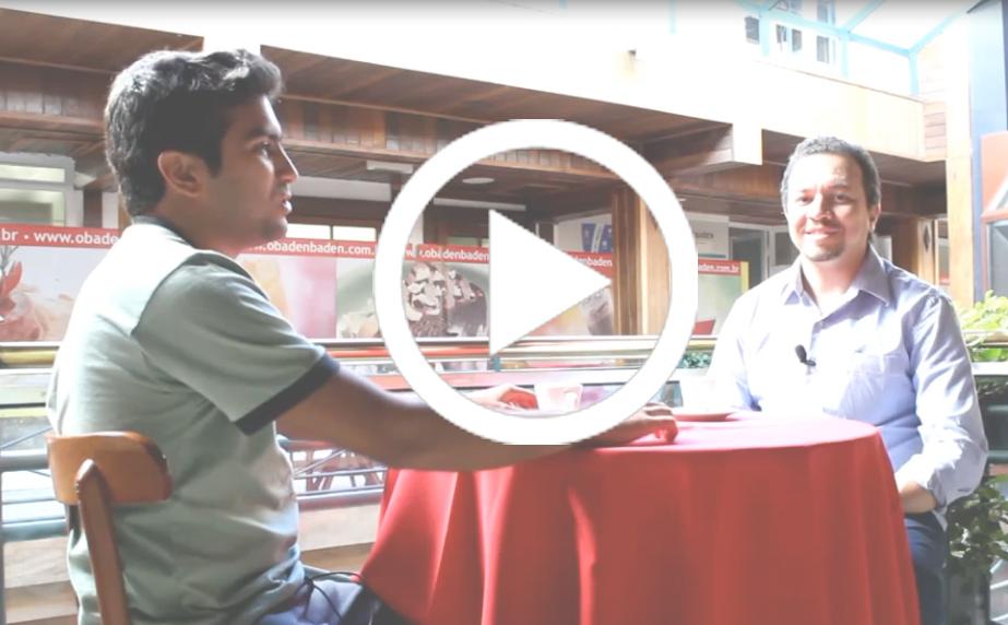 maicon-rissi-entrevista-rogerio-job