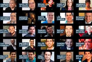 palestrantes-quartel-digital-summit-2014