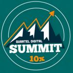 Quartel Digital Summit 2014 – Multiplique O Faturamento De Seu Negócio Em 10x