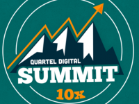 quartel-digital-summit-2014