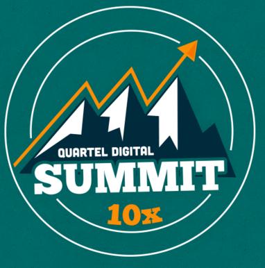 quartel-digital-summit-2014