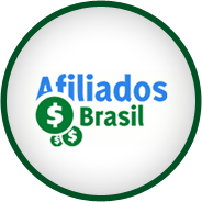 afiliados-brasil-IBMAfiliados