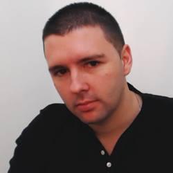 alex-vargas-blog-empreendedor-digital-formula-negocio-online