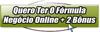 como ganhar dinheiro na internet,curso formula negocio online funciona,como e o curso formula negocio online,como trabalhar pela internet,e facil ganhar dinheiro na internet?