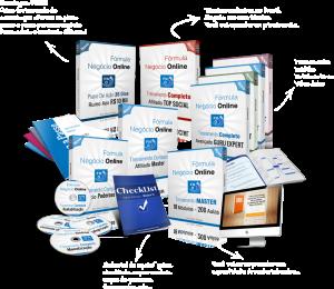 treinamento-formula-negocio-online-alex-vargas-fraude-golpe-confiavel-funciona-mesmo-mentira-verdade