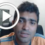 5 Vídeos Grátis Pra Você Ter Sucesso Na Internet – O Passo A Passo Está Aqui