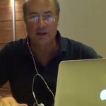 Herdy Oliveira De 59 Anos Está Tendo Sucesso Na Internet! Aprenda Com Ele!