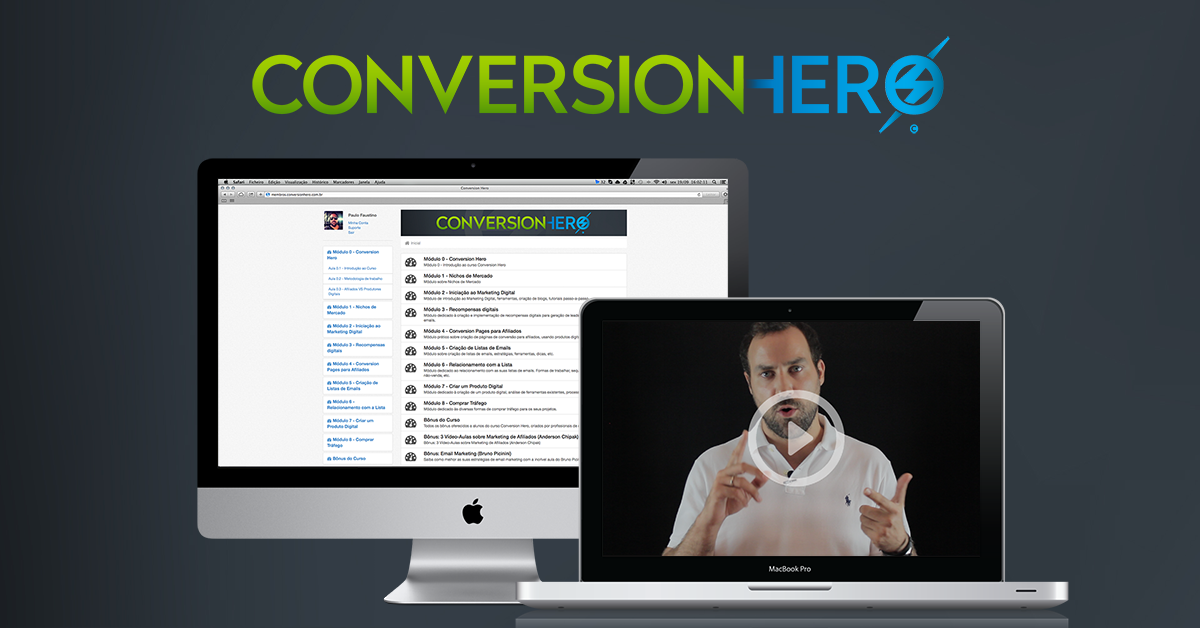 conversion-hero-paulo-faustino