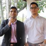 Maicon Rissi Entrevista Rafael Seabra – Tríade Do Dinheiro – Como Investir Dinheiro