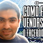 Como Ganhar Dinheiro Com Anúncios No Facebook ADS E Fazer Muitas Vendas Como Afiliado