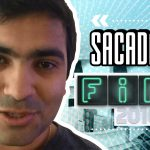 Sacadas Que Aprendi No Fire 2016 | Evento do Hotmart
