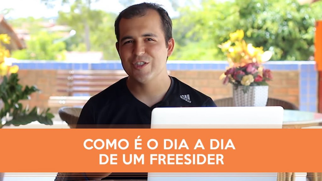 freesider