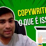 Copywriting | O Que É? Como Funciona? | Dicas, Exemplos E Significado | Copywriter