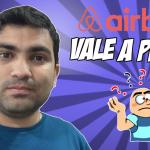 AIRBNB | Minha Experiência | Como Funciona? É Confiavel? Vale A Pena? O Que É? O Que Significa? AIRBNB ou Hotel? | Dicas