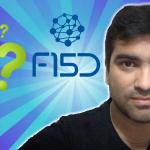 F15D Network | O Que É? Como Funciona? Como Ganhar 200 Dólares Por Dia?