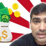 Como Ganhar Dinheiro Na Internet Em 2018 E Trabalhar Em Casa | Dinheiro Online