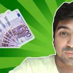 Como Receber Comissões e Pagamentos Do Hotmart, Monetizze Ou Eduzz Morando Fora do Brasil | Afiliado no Exterior