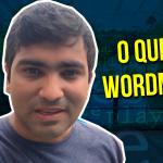 Wordmap | O Que É? Como Funciona Passo A Passo? Qual A Importância?