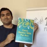 Como Ganhar 100 Mil Reais Por Ano Como Afiliado | Como Lucrar Online E Ganhar Dinheiro Na Internet
