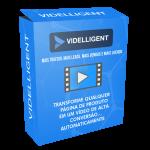 Videlligent | Editor e Criador de Vídeos Animados | 4 Maneiras de Ganhar Dinheiro