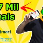 Como Ganhei R$ 217.552,06 Usando Essa Estratégia Como Afiliado | Como Divulgar e Vender No Hotmart