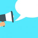 Conheça os 8 Segredos Para Escrever Artigos De Conversão e Vender Mais