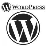 Como Instalar o Wordpress Automaticamente | Tutorial Passo a Passo