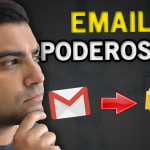 Sequência de Emails Para Afiliados – Como Criar e Montar um Funil de Vendas Persuasivos