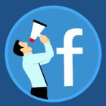 Afiliados | Dicas de Como Vender Mais no Facebook Ads