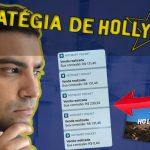 Estratégia De Hollywood Para Vender MUITO Mais Como Afiliado (Hotmart e Monetizze)