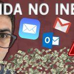Como Vender Por Inbox, Direct Ou Privado Como Afiliado No Instagram ou WhatsApp e Fechar Vendas