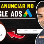Como Divulgar Meu Link De Afiliado (Hotmart e Monetizze) No Google ADS Passo a Passo – Como Anunciar