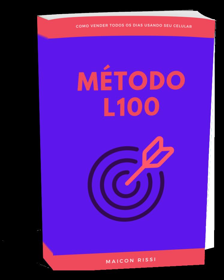 Método L100